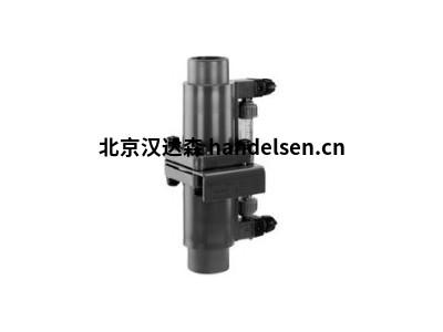 Sommer-automatic夹具MGD803N现货