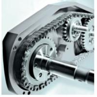 Renold 联轴器RBI产品优势