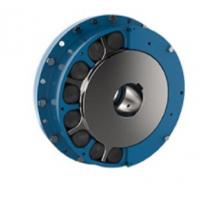Renold雷诺德飞轮离合器产品分类及应用