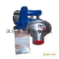 Rietschoten气动制动器Typ EB 025 / EB 030