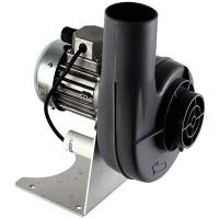 Asecos 小型径向风扇 货号5793 参数描述