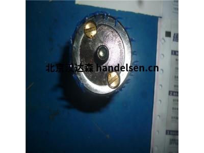 瑞士AGATHON高精密导向件型号A-7851019043