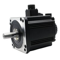 意大利OEMER 电动机 HQLa 132X 优点