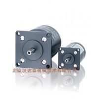 MTS Sensor传感器GHM1500MD602DE2