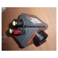STAHL 8575/13-224防爆接线盒