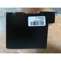 Deutronic 进口 E-BVI电池护罩