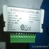 AQ传感器 中国代理