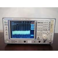 TEADIT 2005-FDA 耐高温密封材质 SG4L pro筛选发生器