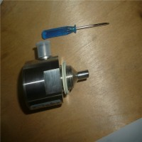 EGE流量传感器SDN 552 GAPL
