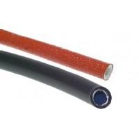 HANSA-FLEX KBA 006系列的液压软管