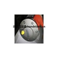 BIERI径向柱塞泵SRK 701/702参数介绍