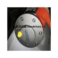 BIERI特殊径向柱塞泵KKP系列介绍