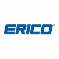 ERICO艾力高 TD80 / 100AL分线盒介绍