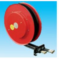 Winkel软管卷盘产品分类
