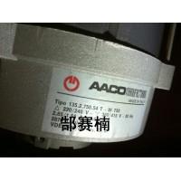 Forsheda  机械密封 油封O型圈SC115100-115120规格