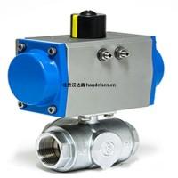 BAR控制阀-德国BAR GmbH电磁阀NM-321-H特征