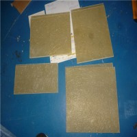 Brandenburger BRA-GLA®SI板