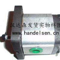 ABITEK 01-1507-5001电动泵