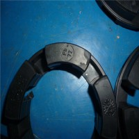 德国tschan缓冲胶垫N-EUPEX 弹性联轴器
