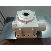 HIMMEL电机齿轮箱齿轮马达