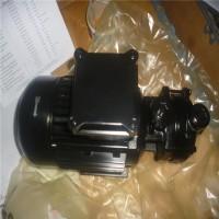 SSP PUMPS  L系列OptiLobe转子泵