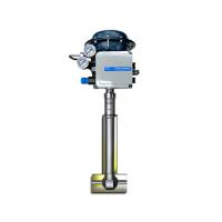 bedia 温度传感器 DC / DC转换器