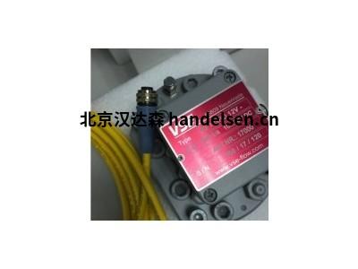 VSE VS 0.1流量传感器