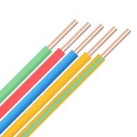 Prysmian 线缆/电缆  5DK40720LA00  6000V 应用范围