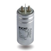 STEINEL高精度导向装置用于模具制造