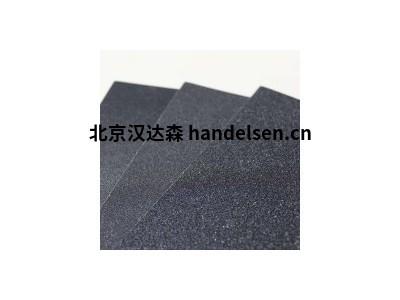 VSM  KK770J 砂纸/砂带参数特点