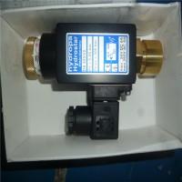 德国Hydropa齿轮泵 DS117-240/B资料