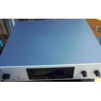 Delta Elektronika双向电源SM 500-CP-90