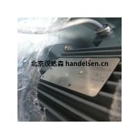 Helios VARD 225/2混流风机参数