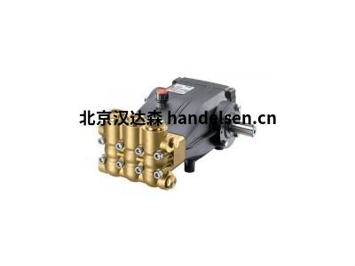 德国WOMA 高压泵 702P30 产品介绍