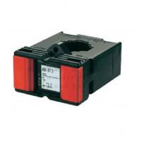 MBS电流互感器 ASK 205.3