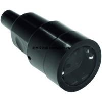 Contelec增量角度传感器Vert-X 28