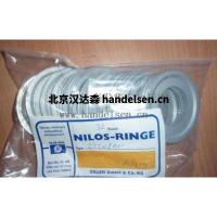 NILOS-RING 轴承密封盖 16062AV