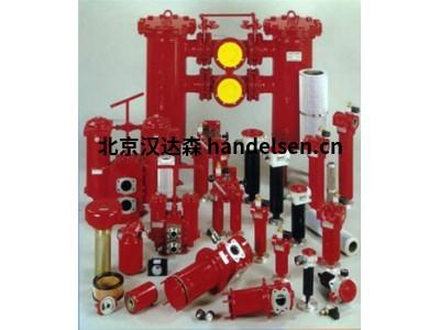 LUBCON  全合成压缩机油(PAO /酯和添加剂)Max 30