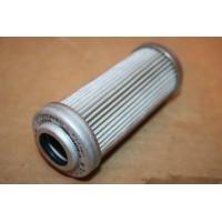 INTERNORMEN 01.E1200.10VG.16.S.P系列产品