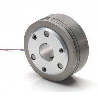 Stromag TRI联轴器设计用于活塞发动机