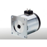 Vickers德国  液压系统 液压泵 工业阀门