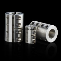 Jahns-Regulatoren  离心泵 减速机MTO铝壳齿轮分流器