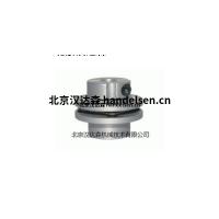 Stuwe 联轴器WK 100-12