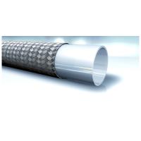 HANSA-FLEX金属软管的优势