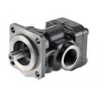 KRACHT高压齿轮泵和马达KP系列