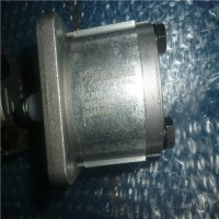 Casappa铝体液压齿轮泵