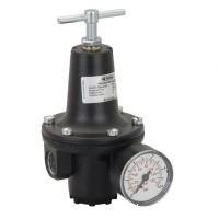 AirCom压力调节器R120-04CKE