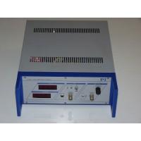 Physik Instrumente多层弯管器执行器