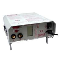 德国DEUTRONIC控制器D-Sinus 350