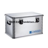zarges 通道移动工作平台 运输箱子